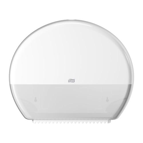 Tork Distributeur pour Papier toilette Jumbo