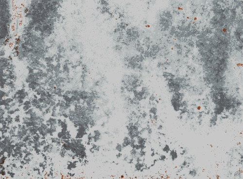 Tork Concrete Beton papirnati podmetač