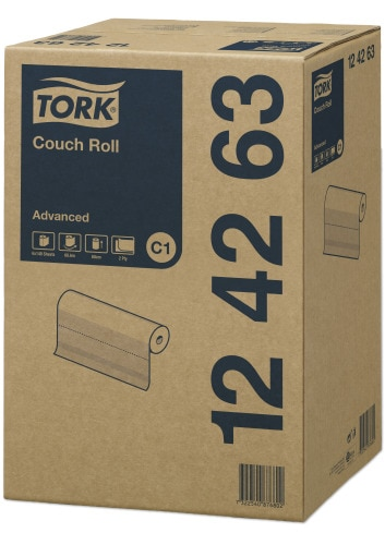 Tork Rolo de Marquesa Advanced