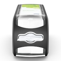Tork Xpressnap Fit® Countertop Napkin Dispenser
