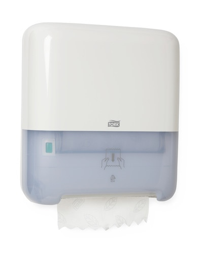 551000_Tork Matic® Hand Towel Roll Dispenser White.jpg