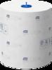 Jemné papírové ručníky v roli Tork Matic®
