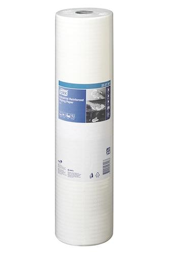Tork® Industrial Reinforced Wiping Paper