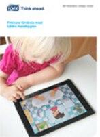 handhygien-i-forskolan-se-2020-thumb.jpg
