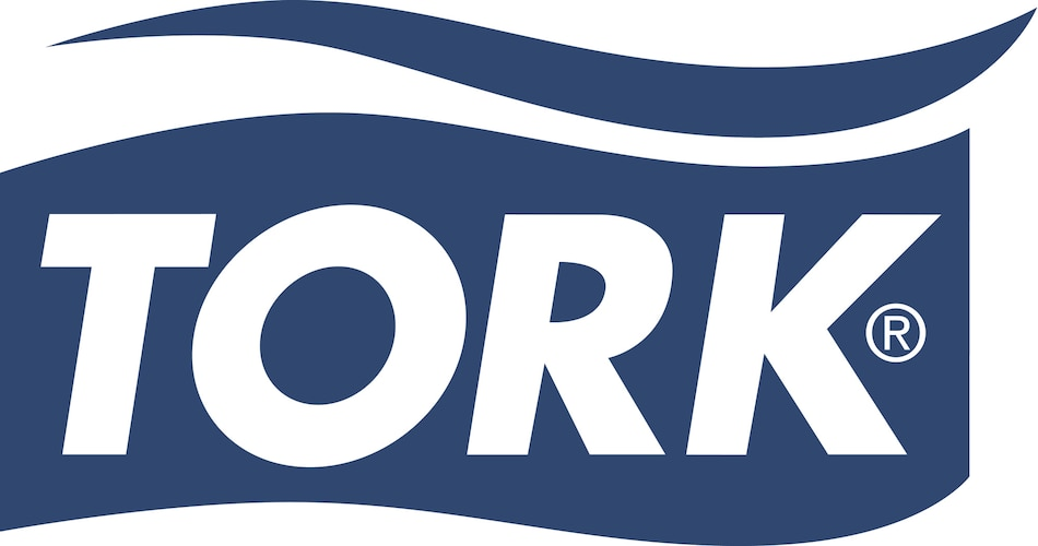 Tork_Primary_Logo_2013_CMYK.jpg