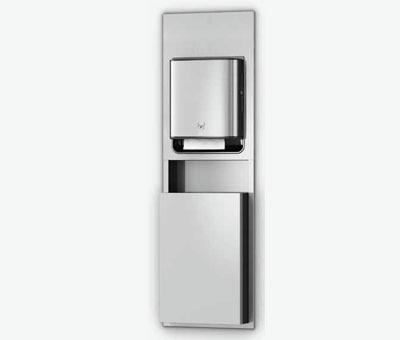 tork-matic-hand-towel-dispenser---recessed.jpg