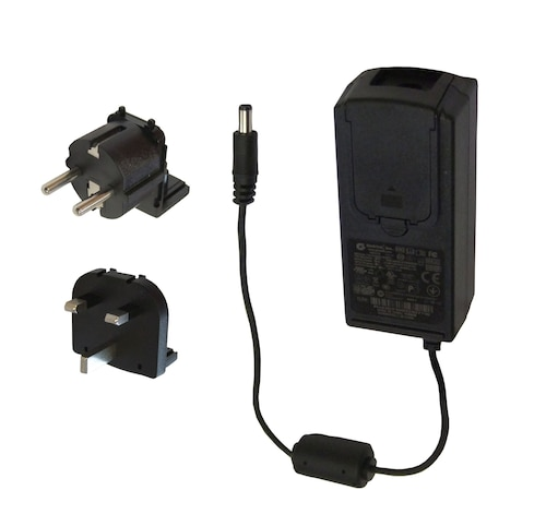 Tork Adaptador Corriente para Tork Matic® Dispensador Intuition™ Sensor