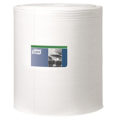 Tork czyściwo włókninowe wielozadaniowe