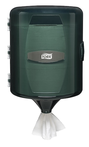 Tork Centerfeed Hand Towel Dispenser
