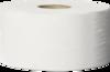 Hârtie igienică rolă, Tork mini jumbo Universal - 1 strat