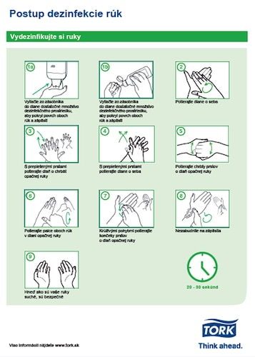sanitize-SK-20200317.jpg
