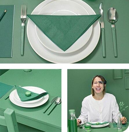 green_445x210.jpg