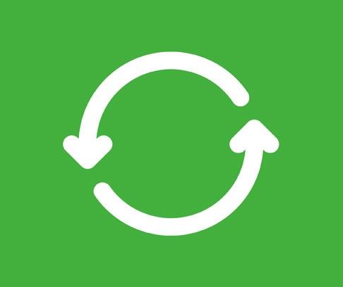 Interclean_greensymbol.jpg