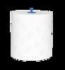 Tork Matic® полотенца в рулонах мягкие, качество Premium.
