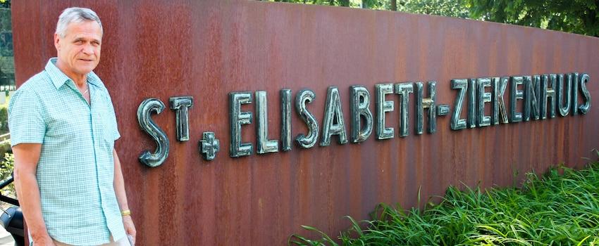 St.Elisabeth_fresh visitor toilets.jpg