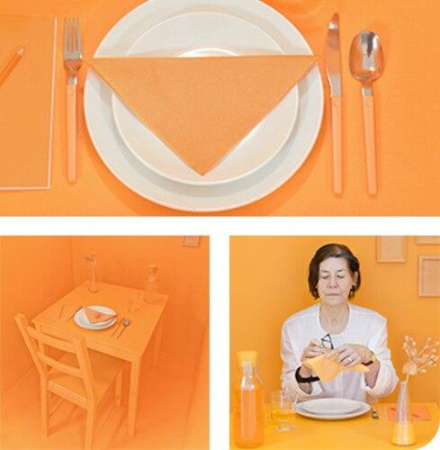 Orange_445x445.jpg