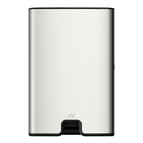 Tork Xpress™ Multifold Hand Towel Dispenser