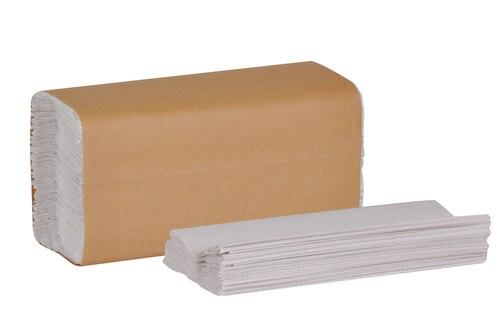 TOWEL C-FOLD CB 530 WHITE 10-1/8X13 12/200/CS