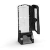 Tork Xpressnap® Drive Thru Napkin Dispenser