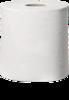 Tork Reflex™ Papel de Remoção e Secagem