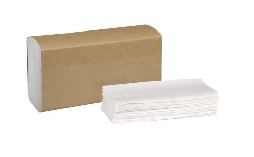 Tork Universal Multifold Hand Towel