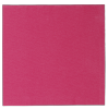 Tork Serviette Dinner, Rose fuchsia