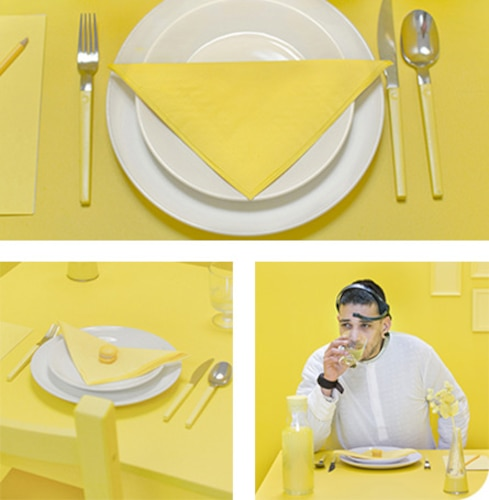 Yellow_445x445.jpg