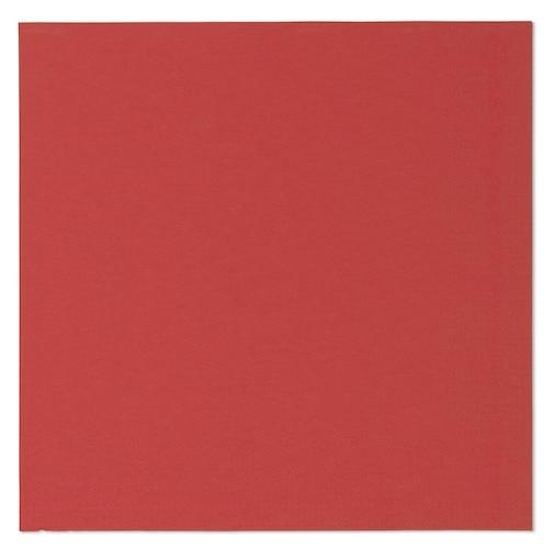 Tork Soft crvena salveta za večeru