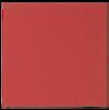 Șervețele de Masă pentru Cină Tork Red