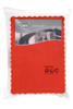 Tork®  Red Placemat