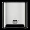 Tork Matic® tekercses kéztörlő-adagoló – Intuition™ szenzorral