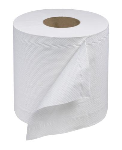 Tork Universal Centerfeed Hand Towel, 2-Ply