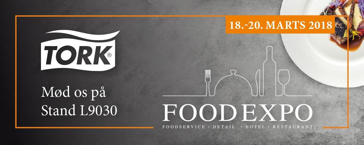 FoodExpo_2018