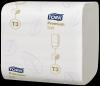 Tork Soft preklopljeni toaletni papir Premium