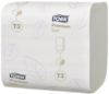 Tork Carta igienica intercalata Soft [Premium]