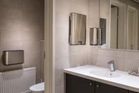 Hotel Lapland washroom.jpg