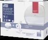 Tork toaletní papír Mini Jumbo role – startovací balíček