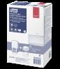 Tork Starter Pack Dispenser Toilet Paper Folded