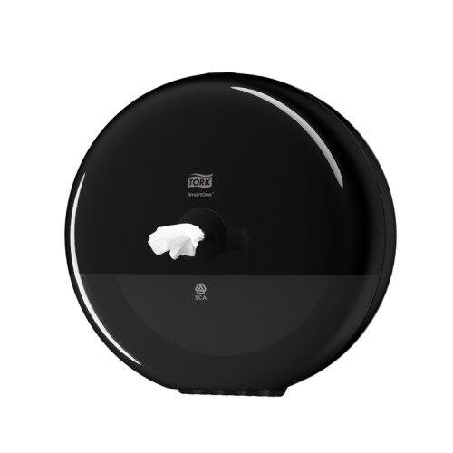 Tork SmartOne® Maxi Dispensador de Papel Higiénico