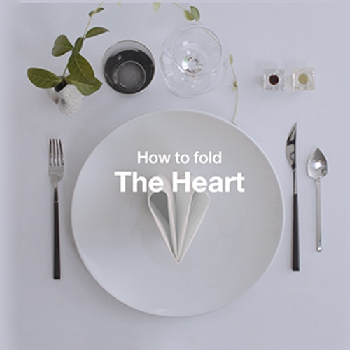 Heart_Original.jpg