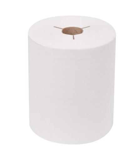 Tork Advanced Hand Towel Roll