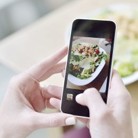 tork-full-service-restaurant-photograph-meal-500px.jpg