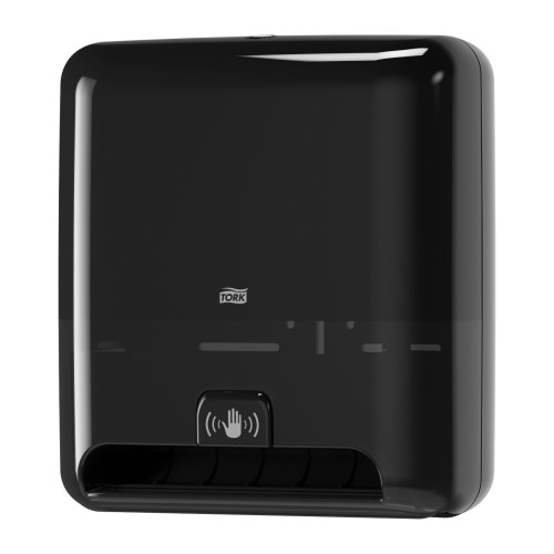 Tork Matic® Hand Towel Roll Dispenser - with Intuition™ Sensor