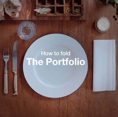 how to fold the portfolio_original.jpg