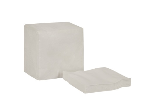 Tork Advanced Beverage Napkin