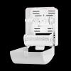 Tork Mechanical Hand Towel Roll Dispenser