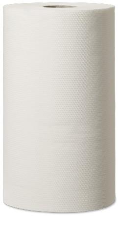 Tork Standard Papierwischtücher 2-lagig