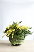 yleeow_flowers_in_cabbage_pot.jpg