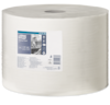 Tork®  Wiping Paper Roll