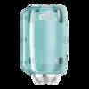 Tork Mini İçten Çekmeli Dispenser